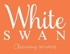 White Swan Cleaning Services